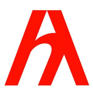 Arts Habitat logo